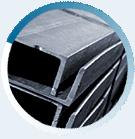 Фасонный металлопрокат - купить
