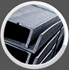 Фасонный нержавеющий металлопрокат - купить