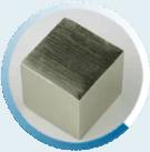 Оцинкованный металлопрокат - купить